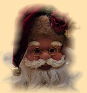 vidéo sapin Noel 2011 dans NOEL 2011 P%C3%A8re-Noel_2011-281x300